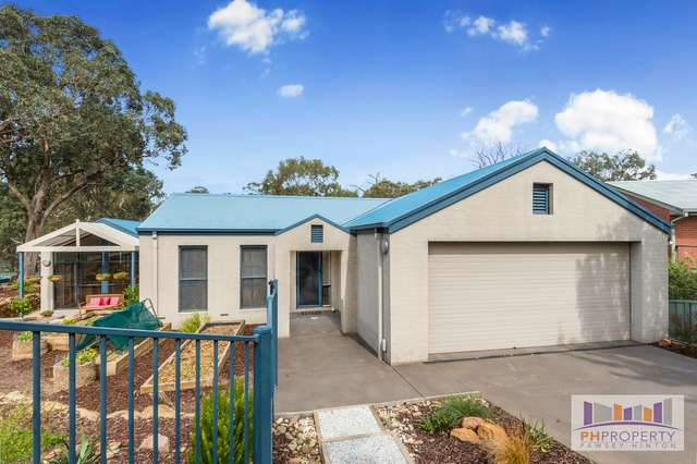 11 Benjamin Court, Spring Gully VIC 3550
