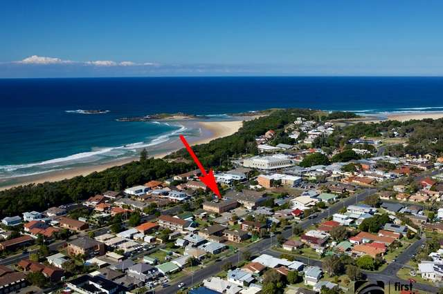 33/77 First Avenue, Sawtell NSW 2452