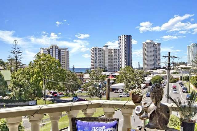 7/37 Garrick Street, Coolangatta QLD 4225