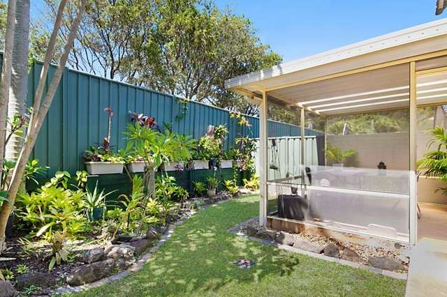 245/20 Binya Avenue, Tweed Heads NSW 2485