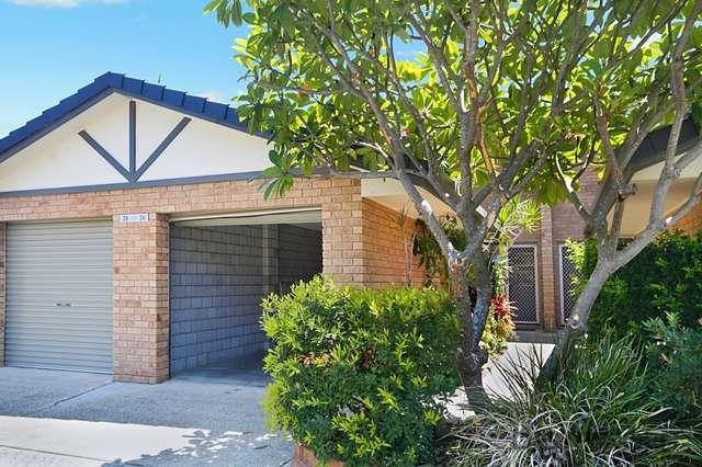 26/20 Binya Avenue, Tweed Heads NSW 2485