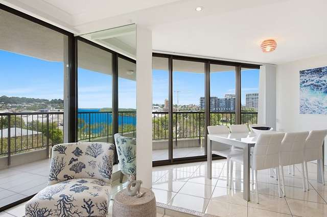 704/53 Bay Street, Tweed Heads NSW 2485