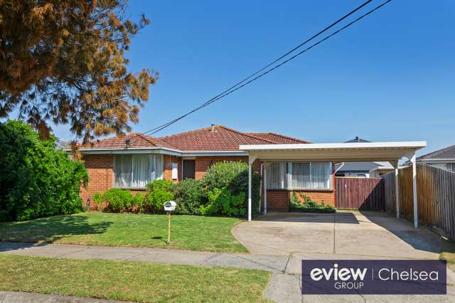 10 Norman Avenue, Chelsea Heights VIC 3196