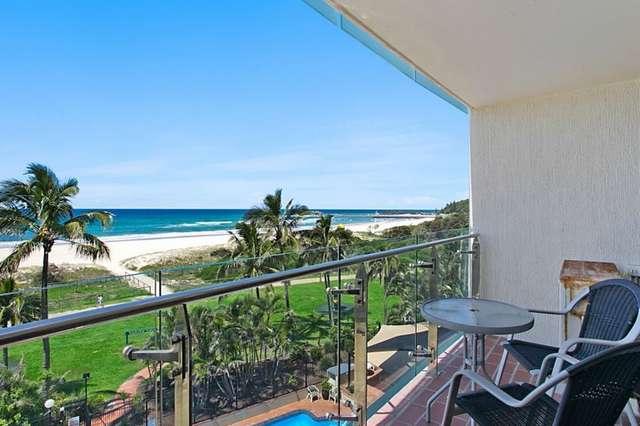 4C/969 Gold Coast Highway, Palm Beach QLD 4221