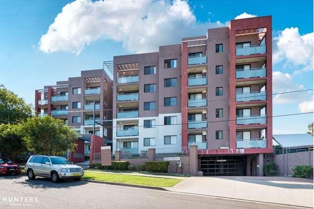 15/17-21 Bruce Street, Blacktown NSW 2148