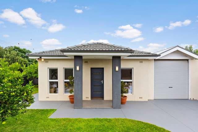 12 William Street, South Plympton SA 5038