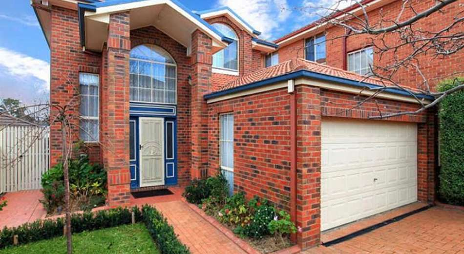5 The Crest, Attwood VIC 3049