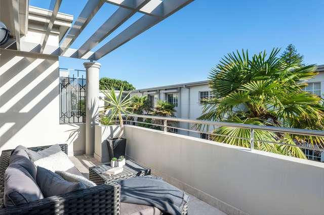 9/134 Ocean Street, Narrabeen NSW 2101