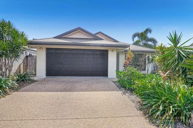 25 Moojeeba Way, Trinity Park QLD 4879