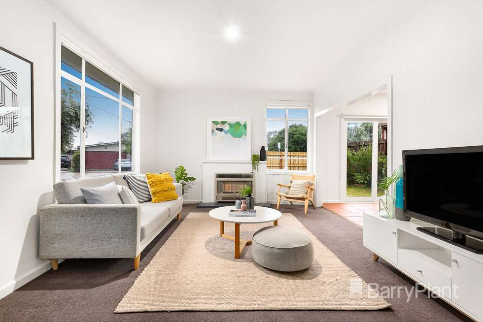 Third view of Homely house listing, 4 Curzon Street, Ivanhoe VIC 3079