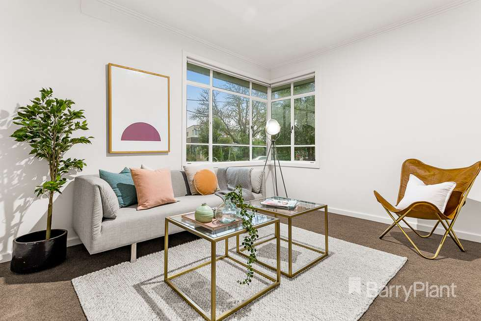 Fourth view of Homely house listing, 4 Curzon Street, Ivanhoe VIC 3079