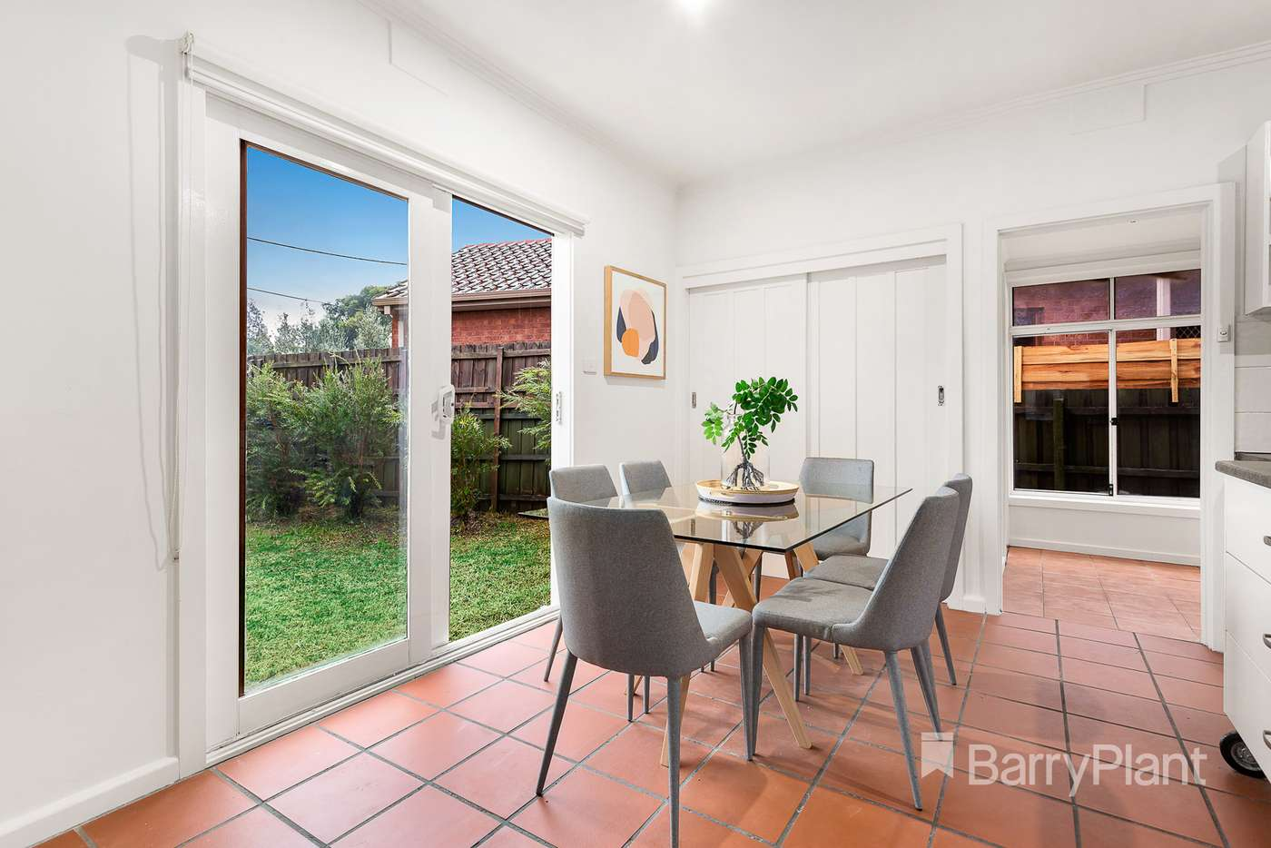 Sixth view of Homely house listing, 4 Curzon Street, Ivanhoe VIC 3079