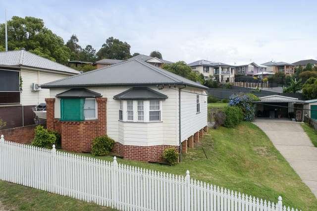 20 Gunambi Street, Wallsend NSW 2287