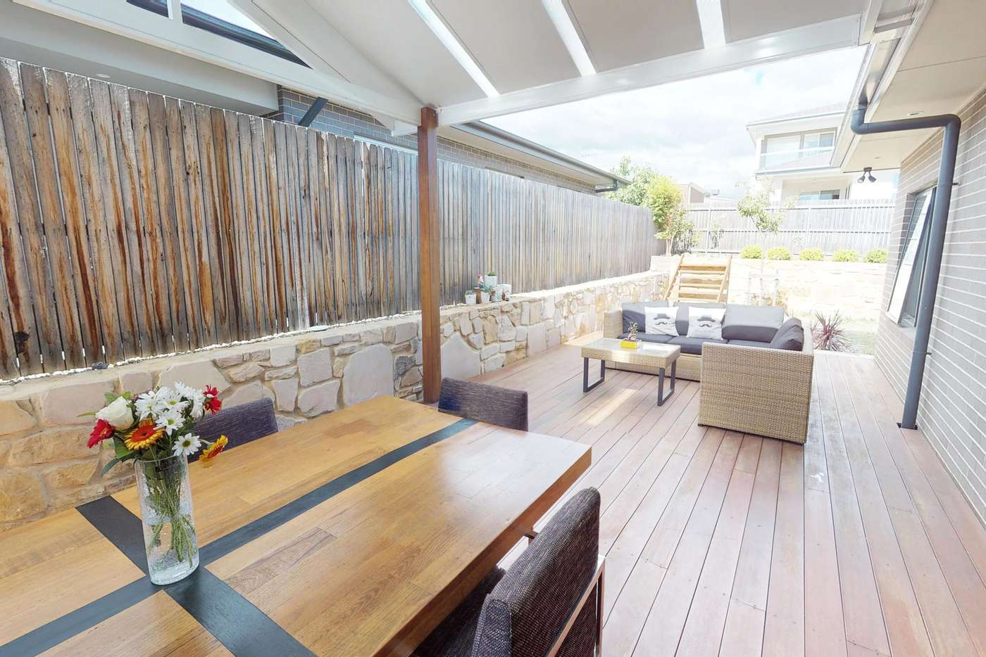Seventh view of Homely house listing, 58 Ivory Street, Crace ACT 2911