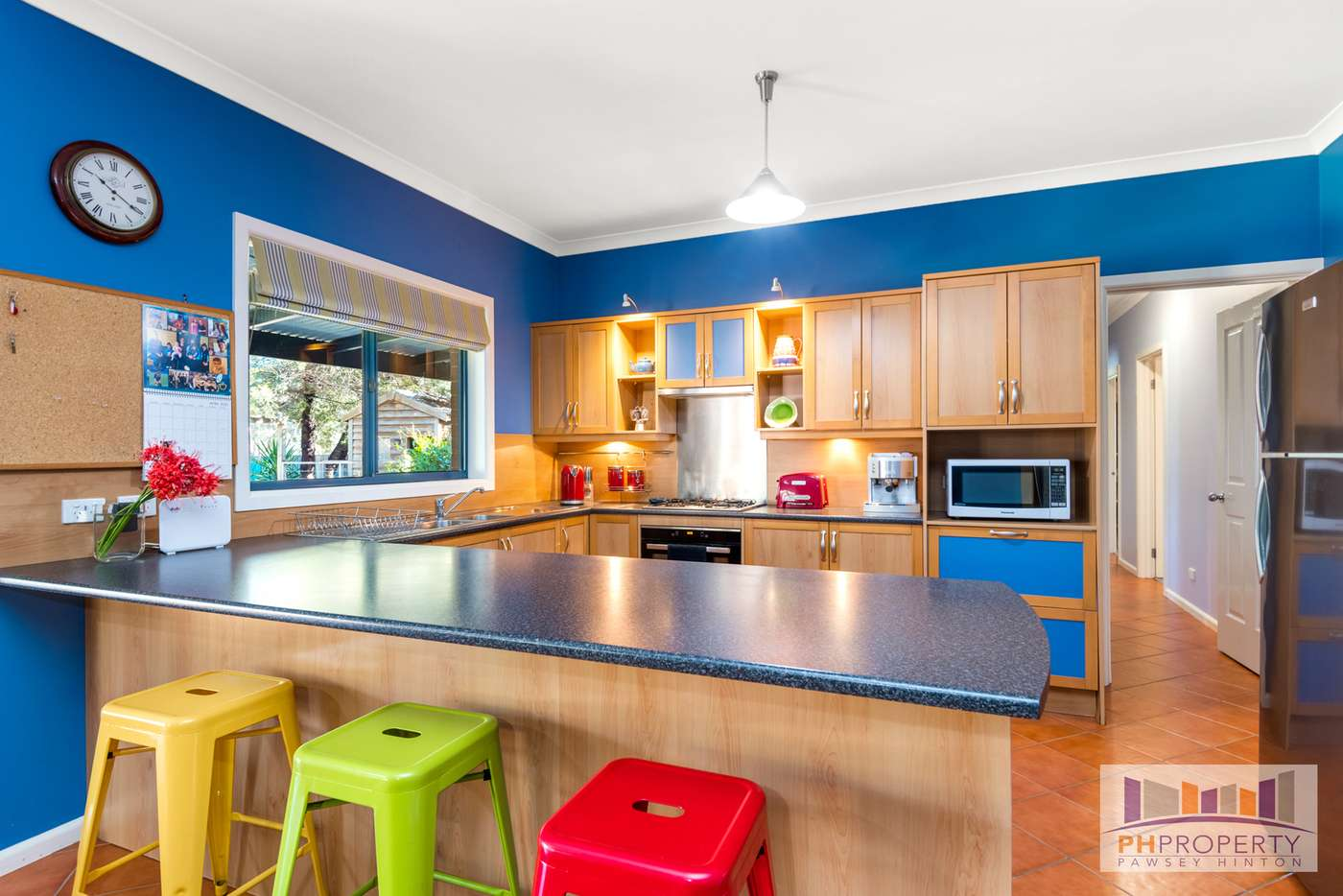 Sixth view of Homely residentialLand listing, 14 Beckhams Road, Maiden Gully VIC 3551