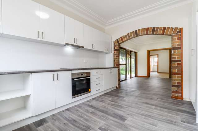 14-16 Church Road, Yagoona NSW 2199