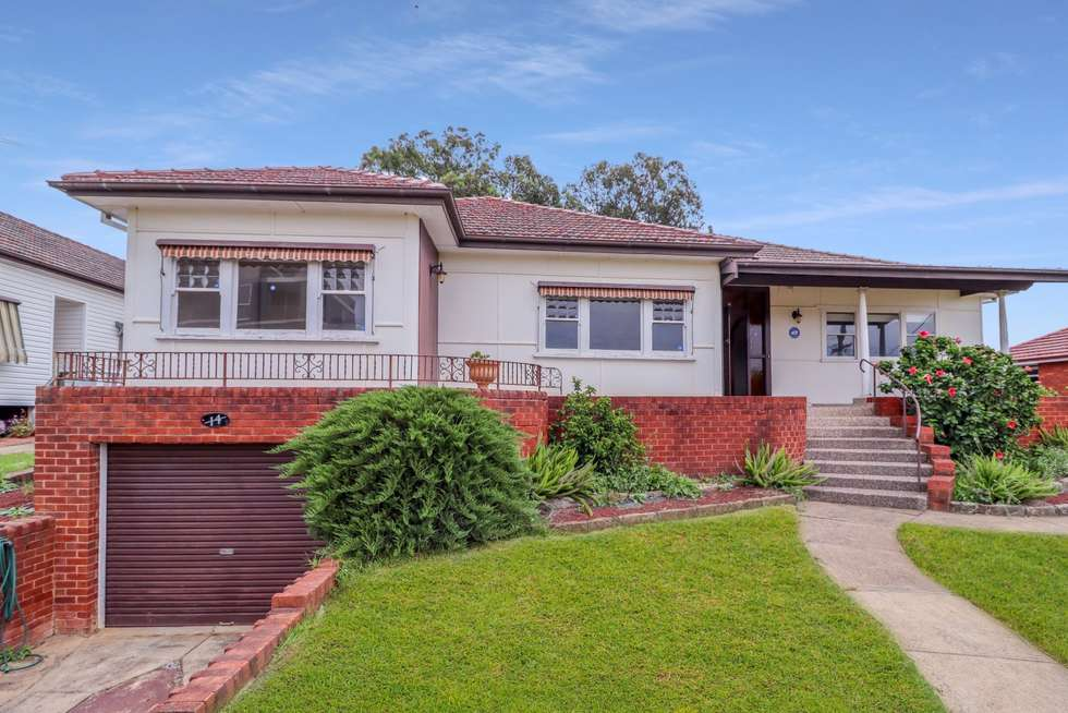 Second view of Homely house listing, 14-16 Church Road, Yagoona NSW 2199