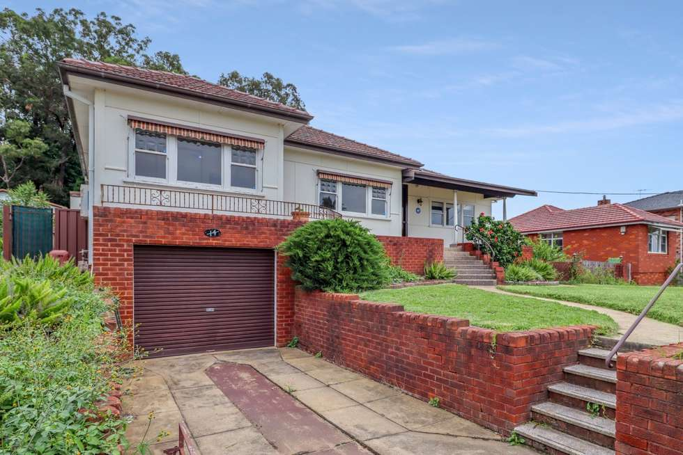 Third view of Homely house listing, 14-16 Church Road, Yagoona NSW 2199