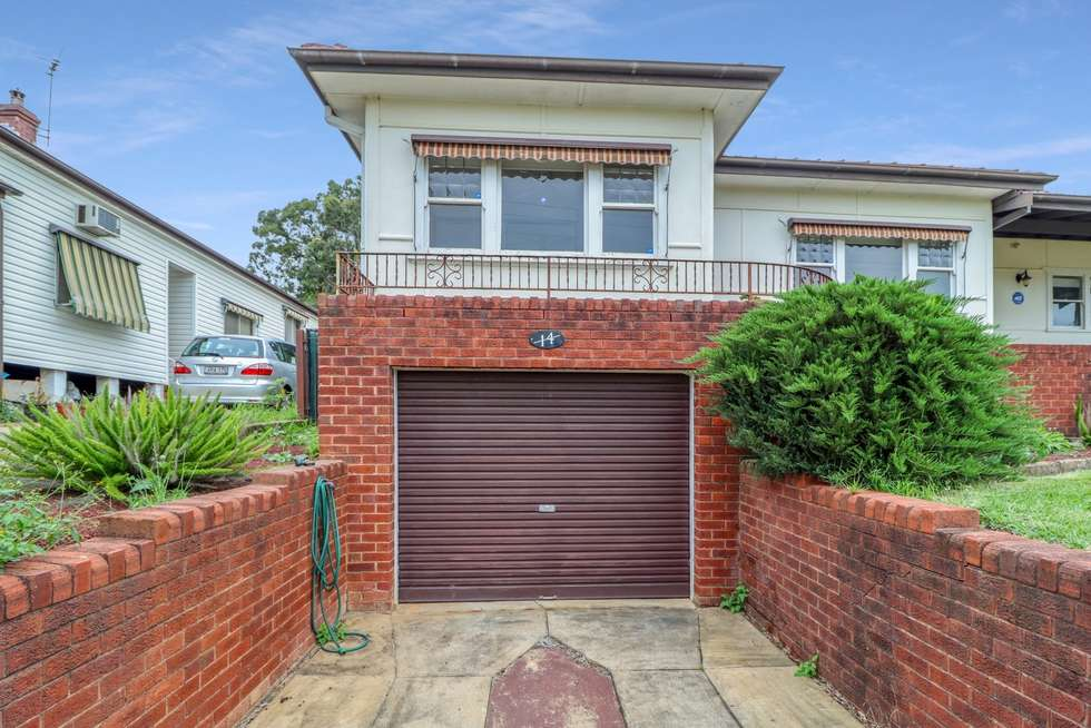 Fourth view of Homely house listing, 14-16 Church Road, Yagoona NSW 2199