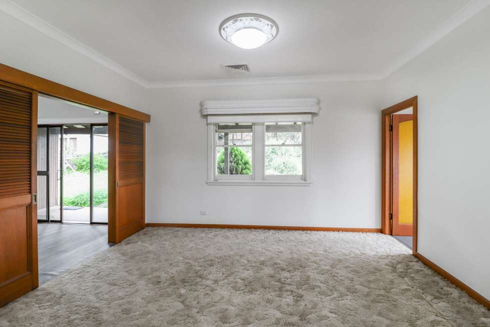 Fifth view of Homely house listing, 14-16 Church Road, Yagoona NSW 2199
