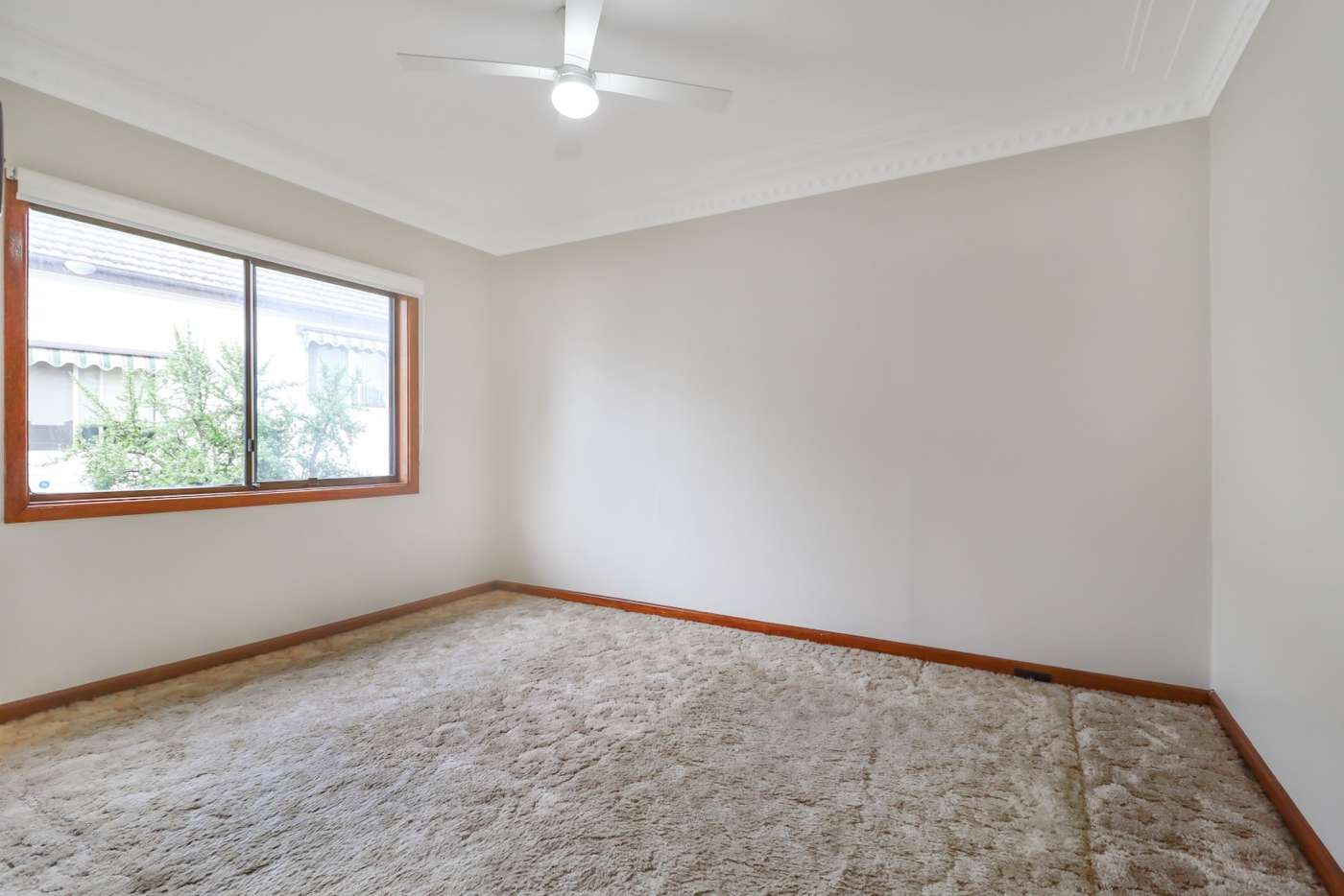 Sixth view of Homely house listing, 14-16 Church Road, Yagoona NSW 2199