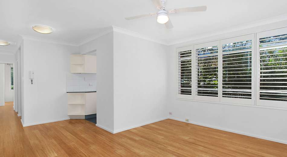 3/597 Willoughby Road, Willoughby NSW 2068