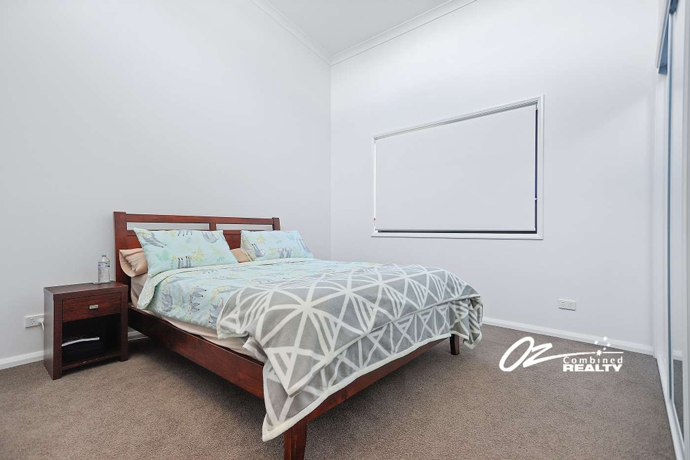 Seventh view of Homely villa listing, 3/26-28 Frederick Street, Sanctuary Point NSW 2540