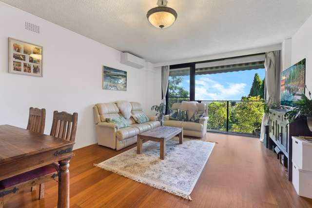 5/258 Pacific Highway, Greenwich NSW 2065
