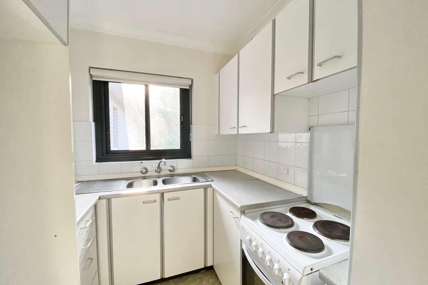 Main view of Homely apartment listing, 26/1A Leeton Avenue, Coogee NSW 2034