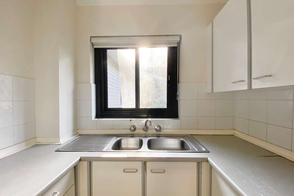 Second view of Homely apartment listing, 26/1A Leeton Avenue, Coogee NSW 2034