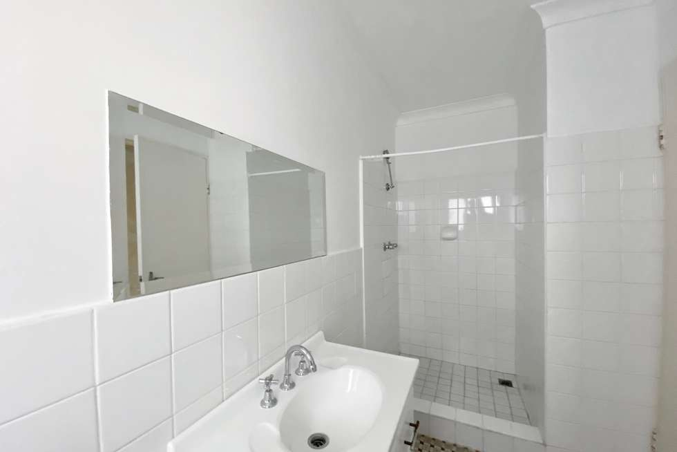 Fourth view of Homely apartment listing, 26/1A Leeton Avenue, Coogee NSW 2034