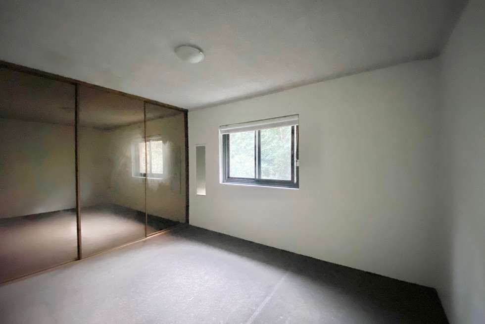 Fifth view of Homely apartment listing, 26/1A Leeton Avenue, Coogee NSW 2034