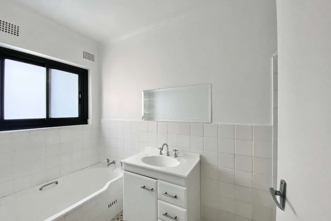 Seventh view of Homely apartment listing, 26/1A Leeton Avenue, Coogee NSW 2034