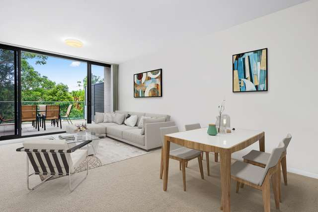 336/14B Anthony Road, West Ryde NSW 2114