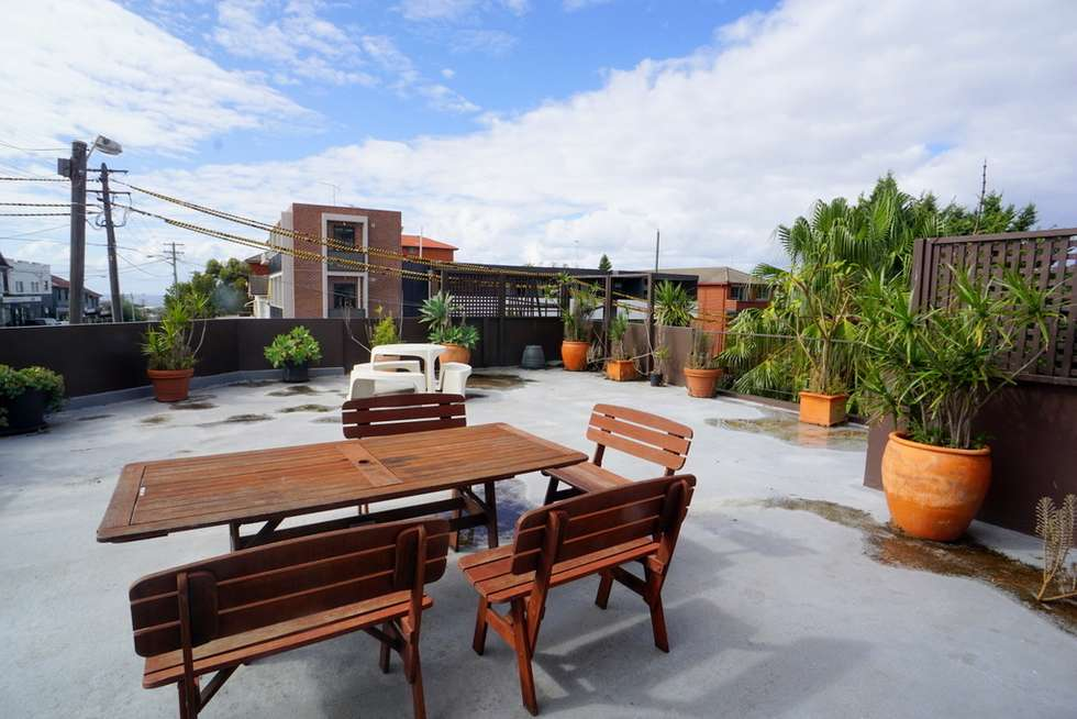 Second view of Homely apartment listing, 272 Clovelly Road, Clovelly NSW 2031