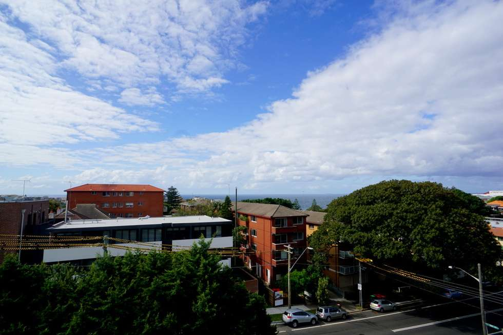 Fifth view of Homely apartment listing, 272 Clovelly Road, Clovelly NSW 2031