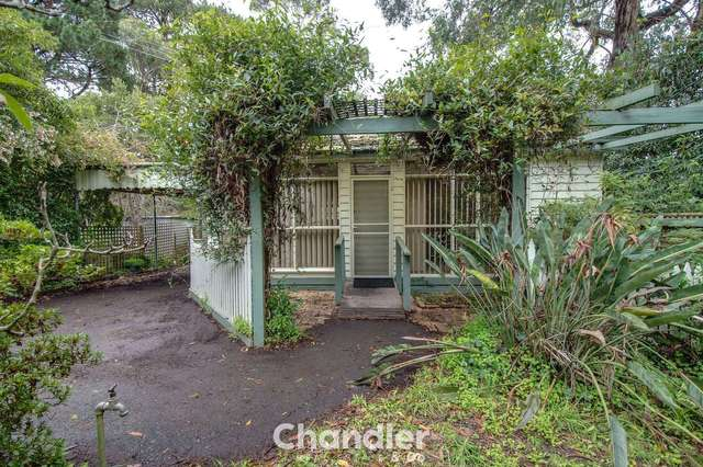 171 Colby Drive, Belgrave South VIC 3160