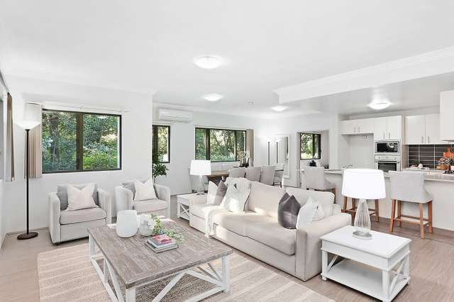 101/3 Clydesdale Place, Pymble NSW 2073