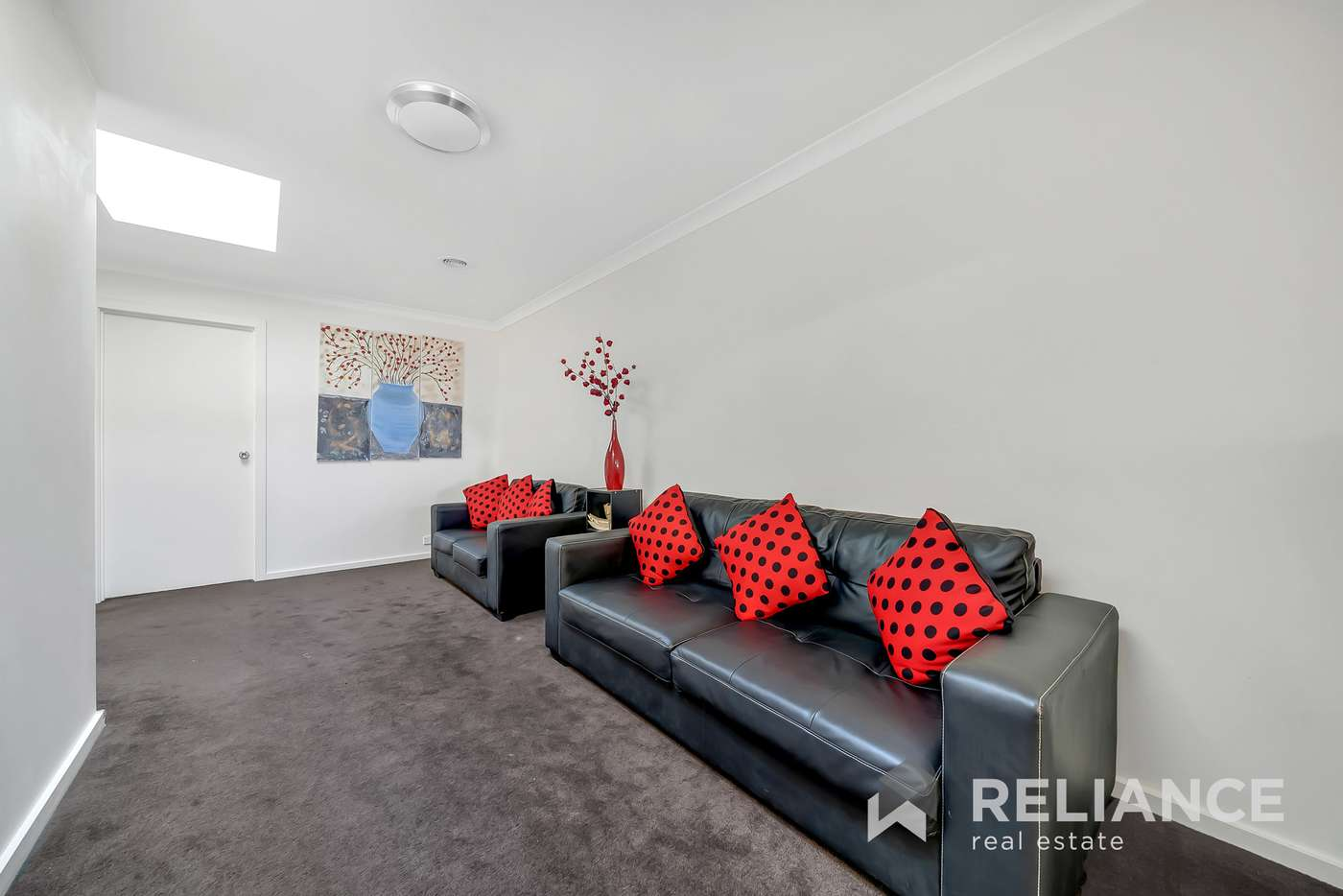 Sixth view of Homely townhouse listing, 9 Amore Drive, Sunshine West VIC 3020