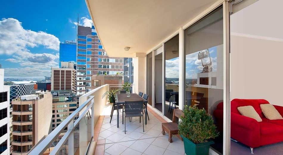 113A/361 Kent Street, Sydney NSW 2000