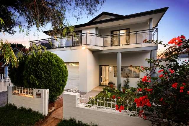 47 George Street, South Hurstville NSW 2221