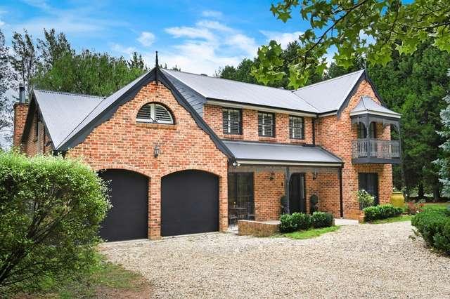 39 Sunninghill Avenue, Burradoo NSW 2576
