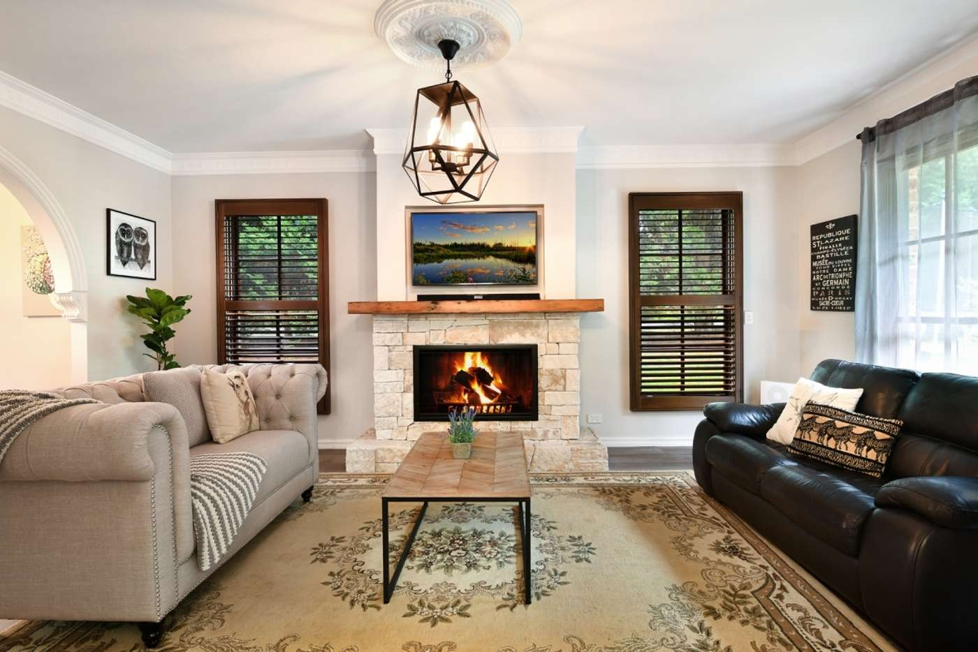 Sixth view of Homely house listing, 39 Sunninghill Avenue, Burradoo NSW 2576
