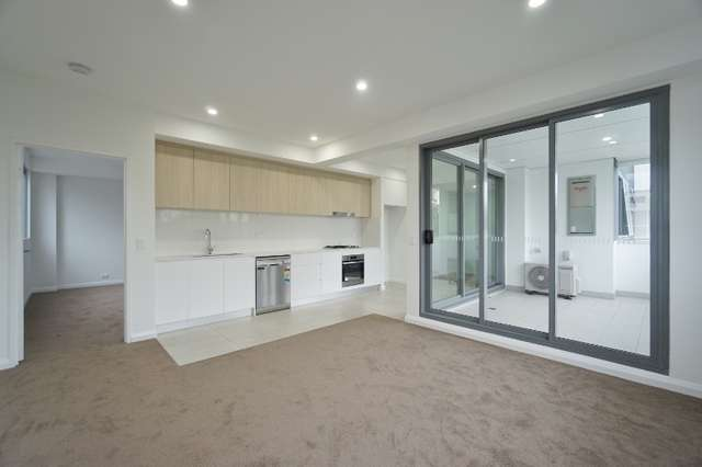 107/7 Leonard Street, Bankstown NSW 2200