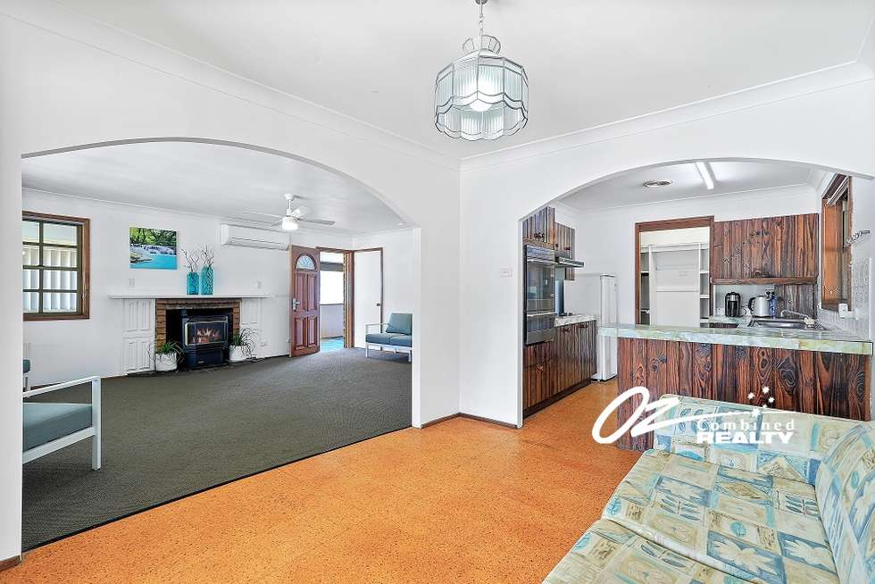 Fourth view of Homely house listing, 65 Macleans Point Road, Sanctuary Point NSW 2540