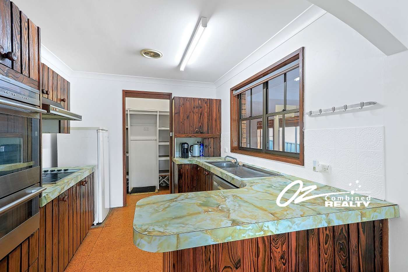 Fifth view of Homely house listing, 65 Macleans Point Road, Sanctuary Point NSW 2540