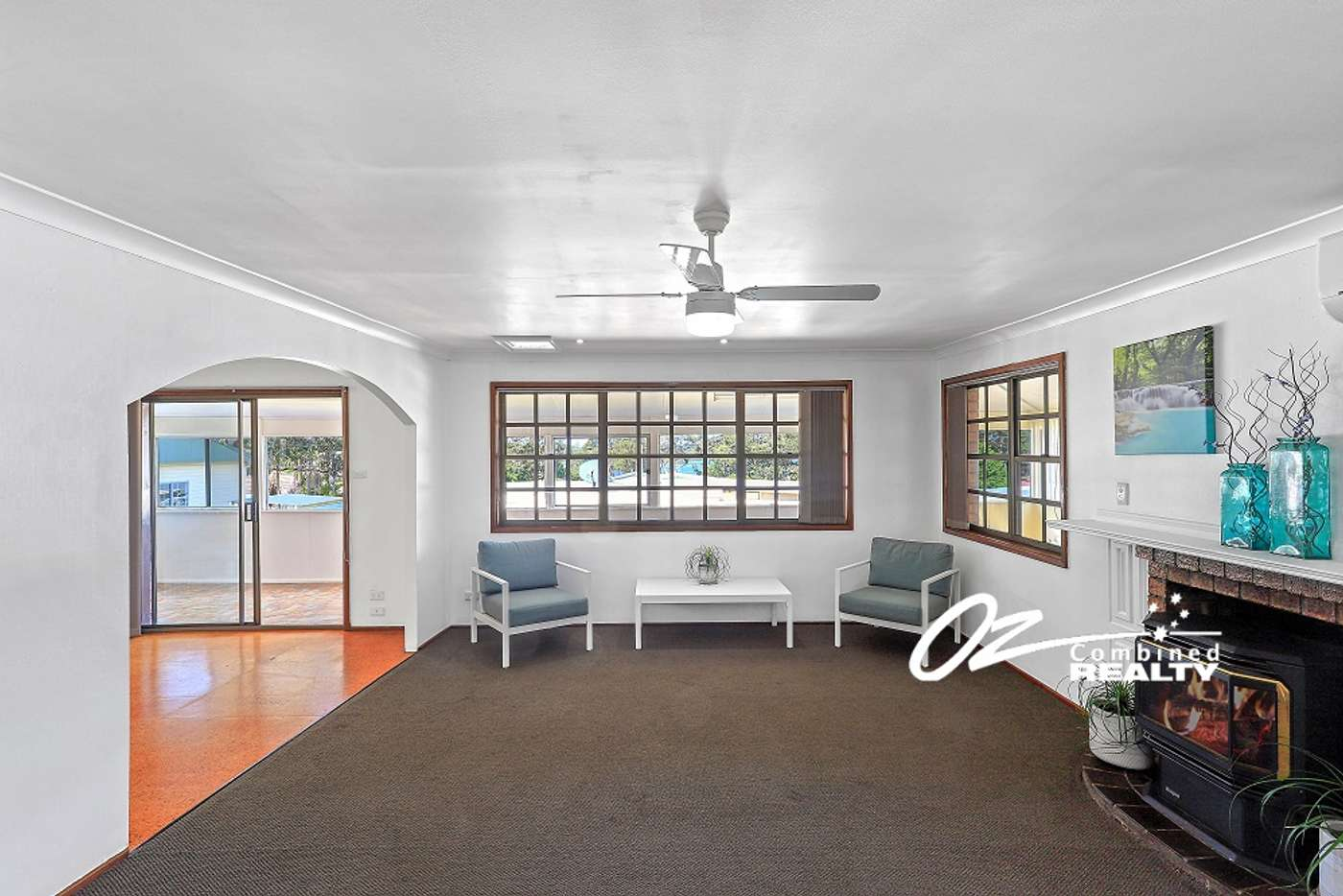 Sixth view of Homely house listing, 65 Macleans Point Road, Sanctuary Point NSW 2540