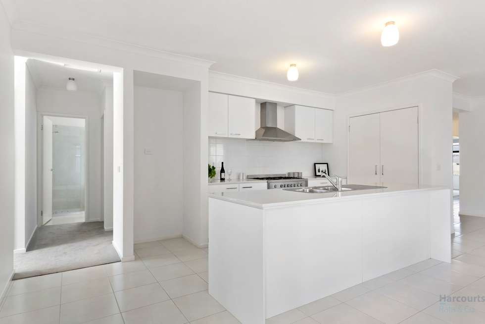 Fourth view of Homely house listing, 30 Bellavista Drive, Wollert VIC 3750