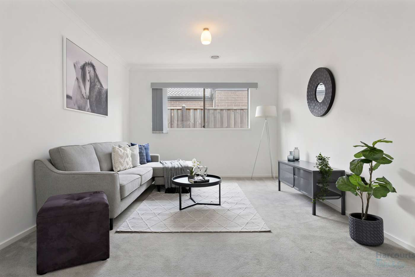 Fifth view of Homely house listing, 30 Bellavista Drive, Wollert VIC 3750