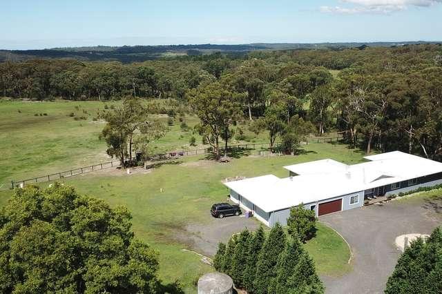 1087 Peats Ridge Road, Peats Ridge NSW 2250